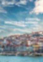 2020.04.13 COVID19 - Impact on Porto (PT