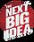 The next big idea.png