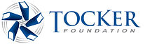 tocker-foundation-logo-wide-1000px.jpg