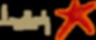 Lundbeck Logo.png