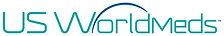 USWM_Logo_4C_-1_400_FINAL.jpg