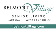 Belmont Village.png