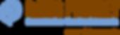 Davis Phinney Logo.png