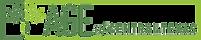 age of centex logo.png
