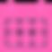 iconmonstr-calendar-4-72.png