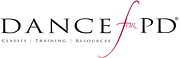 dance for pd logo.png