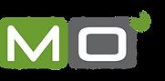 Coach Mo Logo.png