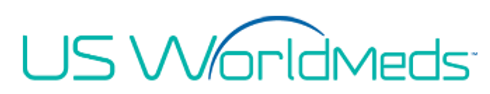 USWM_Logo_5_edited.png