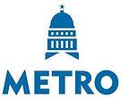Cap Metro Logo.jpeg