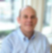 DavidGoodman-Headshot web res (1).jpg