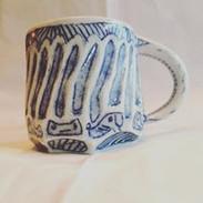 mum mug 1.jpg