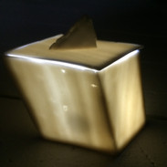 2018 cube.jpg
