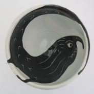 bowl 2017.jpg
