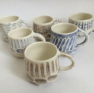 mum mugs.jpg