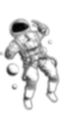 kisspng-drawing-astronaut-art-painting-c