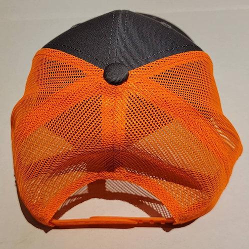 Canjam baseball hat