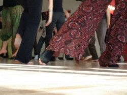dancechurchjan-5.jpg