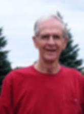 Dad Harry Wenger.jpg