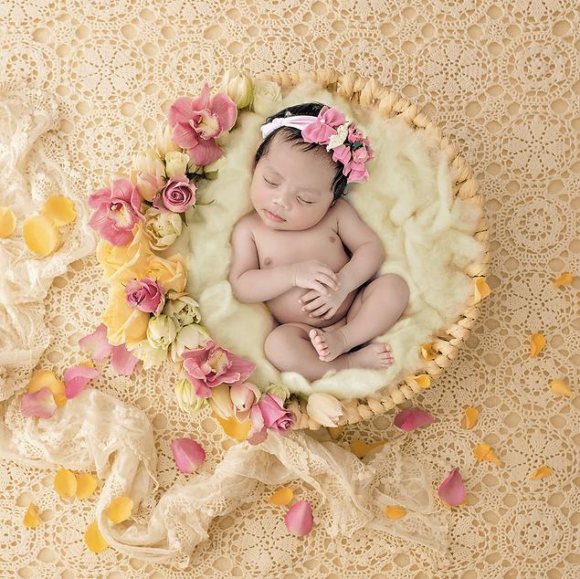 floral basket newborn.png