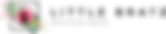 LB-logo_Asset 11.png