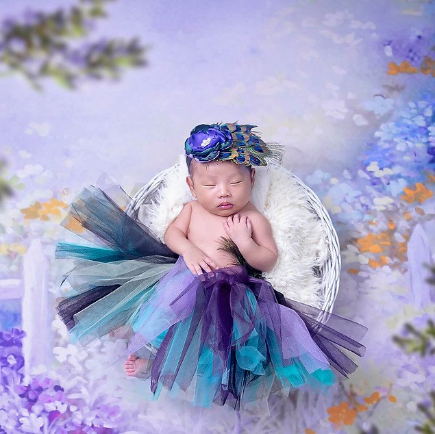 newborn photoshoot.jpg
