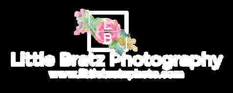 LB Logo png.png