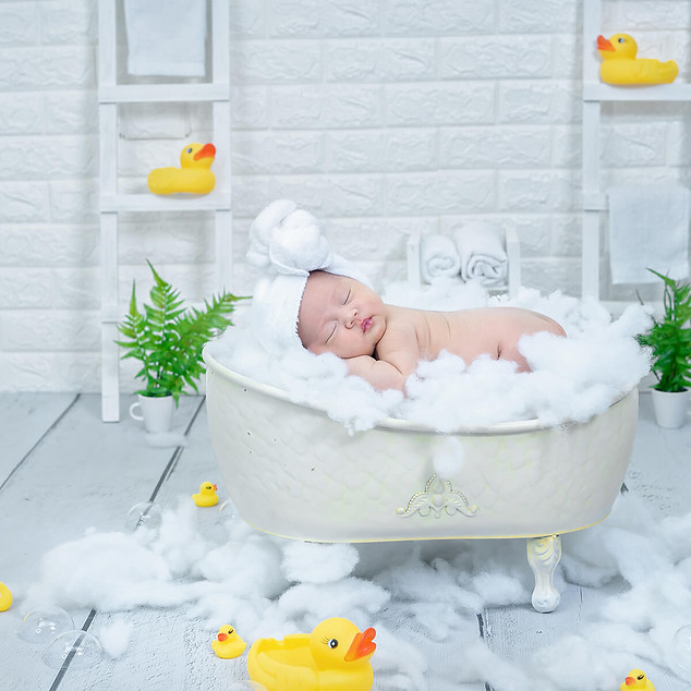 newborn bath tub props.jpg
