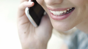 Telephone Interview - Top Tips