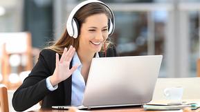 Top 10 Skype Video Interview Tips