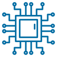 004-circuit.png