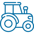 011-tractor.png