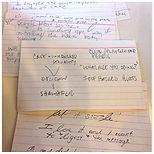 cake notes.jpg