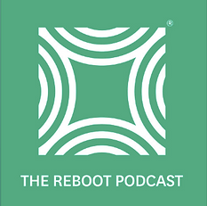 rebootpodcast.png
