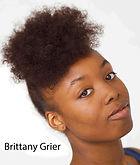 BrittanyGrier.jpg