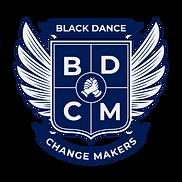 BDCM Logo.png