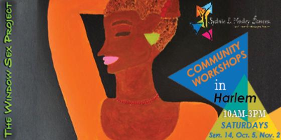 2019-TWSP-Workshops_header.png