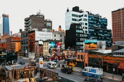 New York dm photo