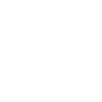 DMP-MOUNTAIN-LOGO-WHITE.png