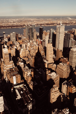 Empire State DM Photos