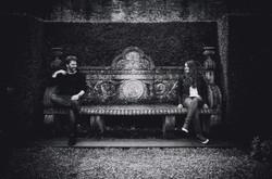 Lauren and ash Engagement s91
