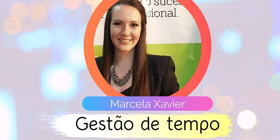 Wit.Talks - Marcela Xavier