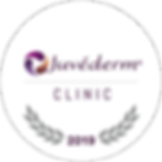 Juvederm2019_New Clinic Logo.png
