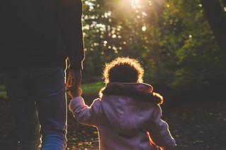Protocol Tekenbeet bij kinderen