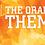 Thumbnail: The orange Theme 24x 33CL