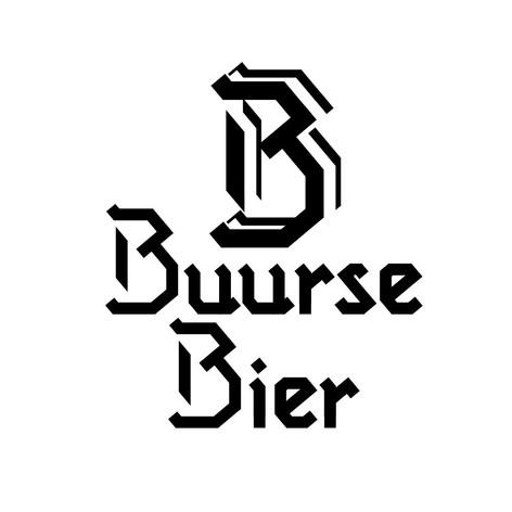 Buurse Bier