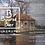 Thumbnail: Buurse Bier Quadrupel 33 cl