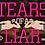 Thumbnail: Tears Of a Liar 24x 33CL