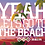 Thumbnail: Yeah Let's go to the beach 33CL