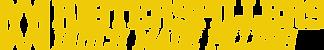 Rigtersfillers_Logo_V1.png