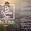 Thumbnail: Buurse Bier Blond 33CL